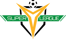 Super Y League image