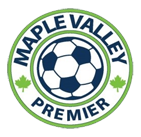 Maple Valley Premier image