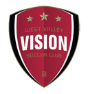 Vision SC image