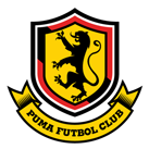 Puma FC image