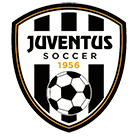 Juventus Sports Club image