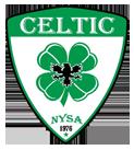 Oklahoma Celtic image