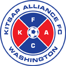Kitsap Alliance image