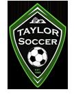 Taylor SC image