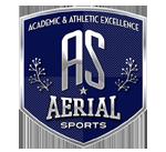 Aerial Sports of WA image