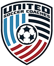 United Soccer Coaches image