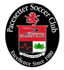 Pacesetter Soccer Club image