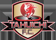 Tahuichi FC image