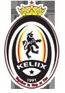 Keliix Intra SC image