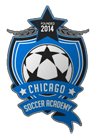 Chicago Soccer Academy image