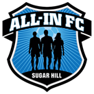 All-In FC image