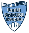 East Tampa Youth Basketball image