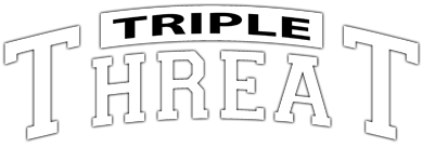 Triple Threat Basketball image