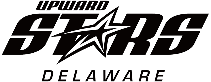 Upward Stars Delaware image