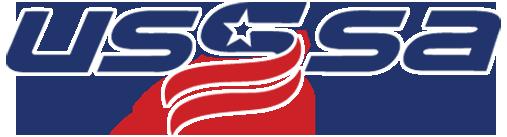 USSSA Baseball image