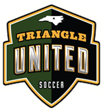 Triangle United image