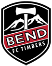 Bend FC Timbers image