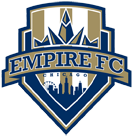 Chicago Empire FC image