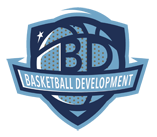 Basketball Development image