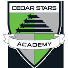 Cedar Stars Academy Bergen Girls image