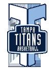 Tampa Titans image