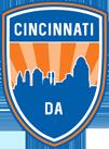 Cincinnati Development Academy image