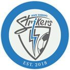 San Diego Strikers image