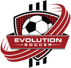 Evolution Soccer Club image