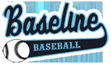 Baseline Baseball image
