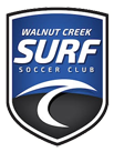 Walnut Creek Surf image