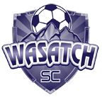 Wasatch Soccer Club image
