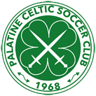 Palatine Celtic SC image