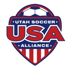 Utah Soccer Alliance image