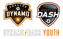 Houston Dynamo/Dash image