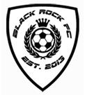 Black Rock FC image