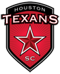 Texans SC - Houston image