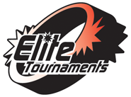 Elite Tournaments image