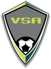 Vision Soccer Academy image