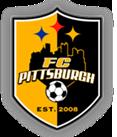 FC Pittsburgh image