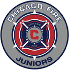 Chicago Fire Juniors West image