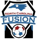 NC Fusion image