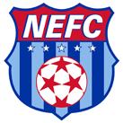 NEFC image