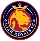 Utah Royals image