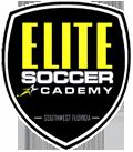 Elite Soccer Academy image