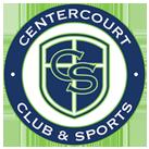 Centercourt Sports image