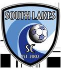 South Lakes SC image