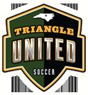 Triangle United image