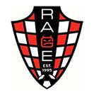 Rage SC image