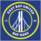 East Bay United image