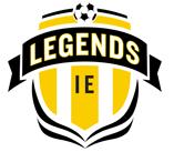 Inland Empire Legends image